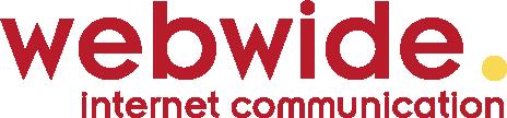WebWide Partner